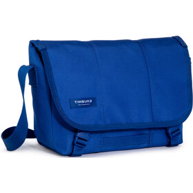 Timbuk2 Classic Messenger Bag XS Intensity